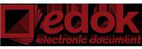 EDOK-logo-footer