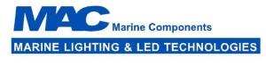 MAC Marine