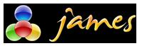 james-logo-200