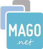 logo_MagoNet_Enterprice_edition