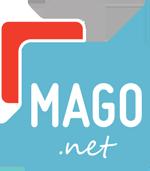 logo_MagoNet_professional_edition