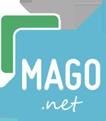 logo_MagoNet_professional_lite