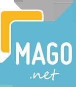 logo_MagoNet_standard