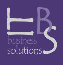IT Business Solutions