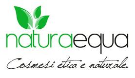 naturaequa250x196-2
